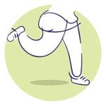 hacer-ejercicio
