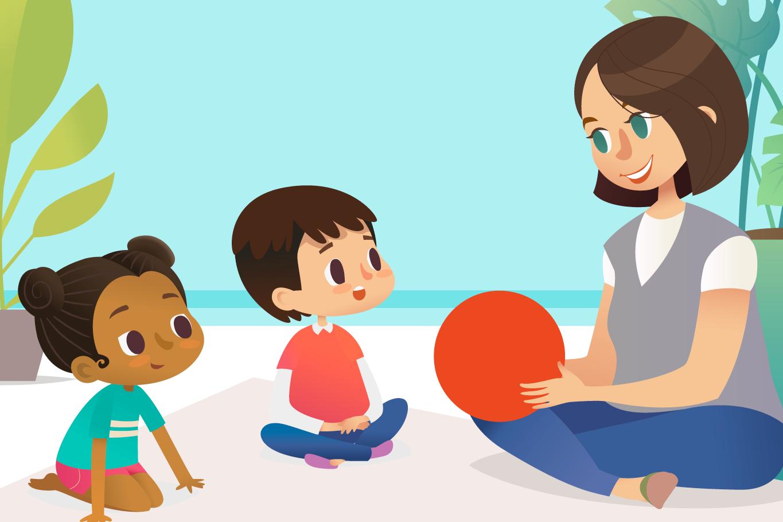 estrategias-lenguaje-niños