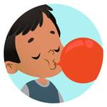 inflar-bombas