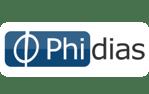 logo-phidias-3
