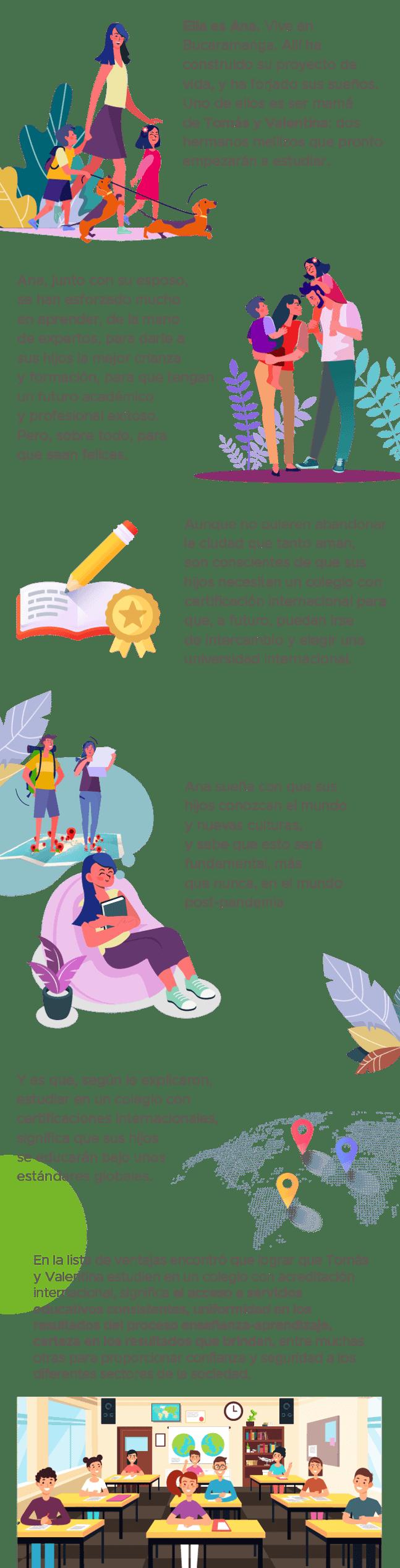 Infografico_2 Colegios Bucaramanga (2)