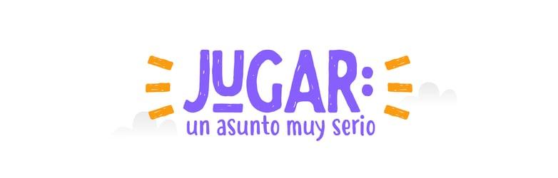 Jugar-04-1