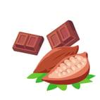 blog dulces-10