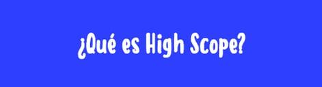 high scope-02