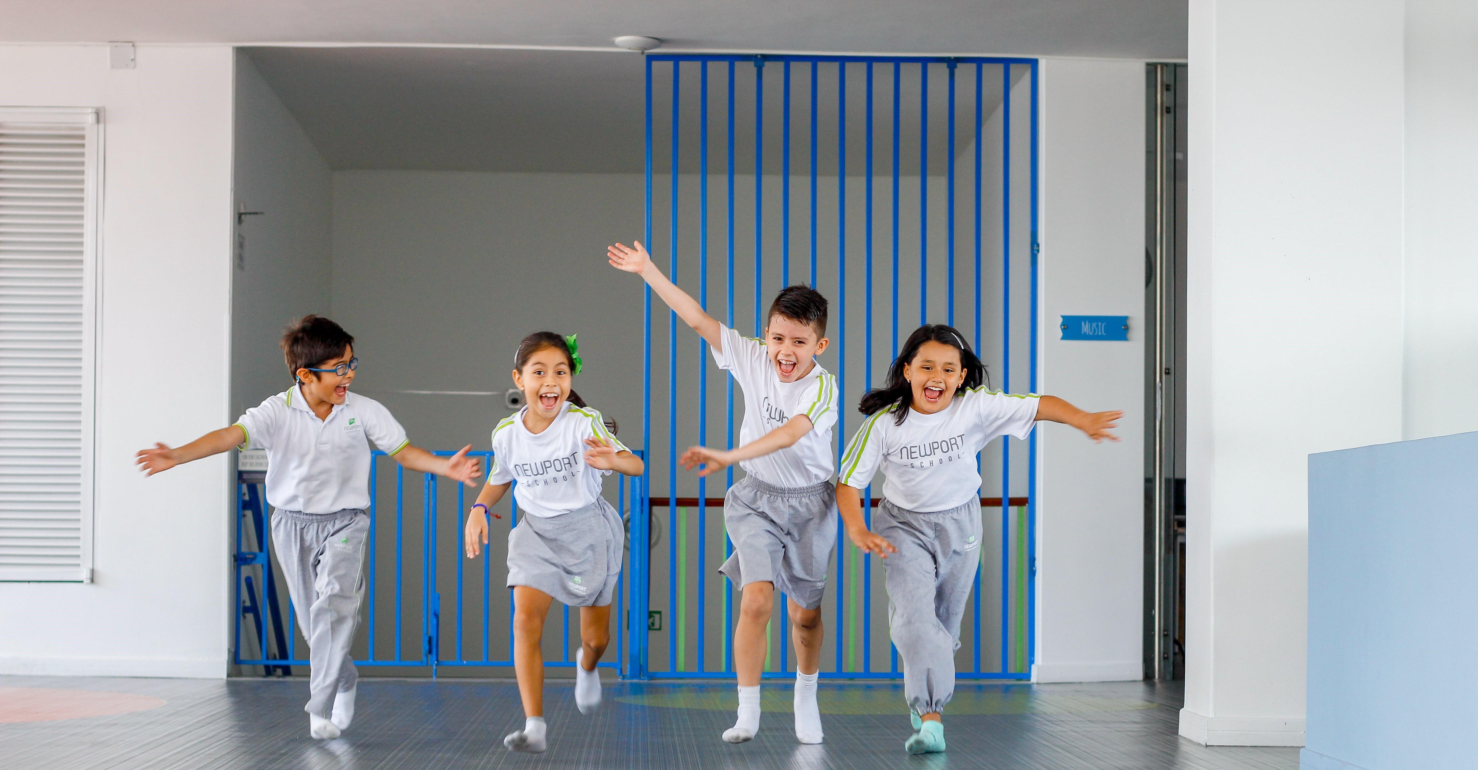 colegios bucaramanga